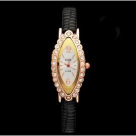 Moteriškas laikrodis KMS