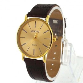 Vyriškas laikrodis Mingbo