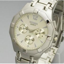Vyriškas laikrodis Rosra