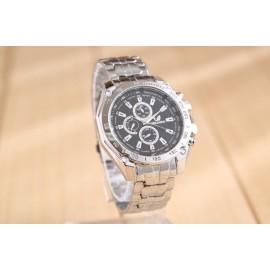 Oriando vyriškas laikrodis