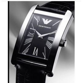 Moteriškas laikrodis [Armani]