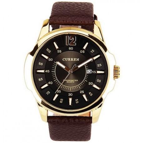 Vyriškas laikrodis Cureen