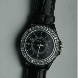 Moteriškas laikrodis Geneva
