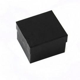 Kartoninė įpakavimo dėžutė