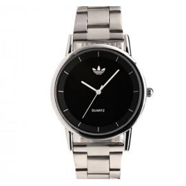 Vyriškas laikrodis [Adidas]