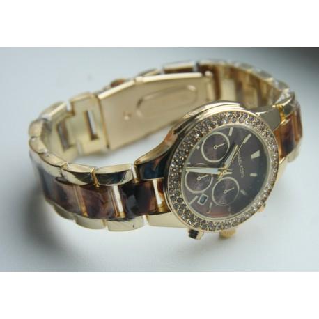 Moteriškas laikrodis [MK]