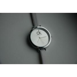 Moteriškas laikrodis [Ck]