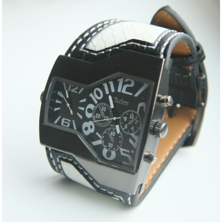 Išskirtinis laikrodis