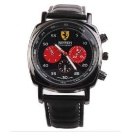 Stilingas vyriškas laikrodis [Ferrari]