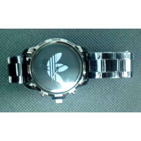 Stilingas vyriškas laikrodis [Adidas]