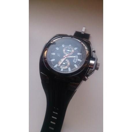 Stilingas vyriškas laikrodis [V6]