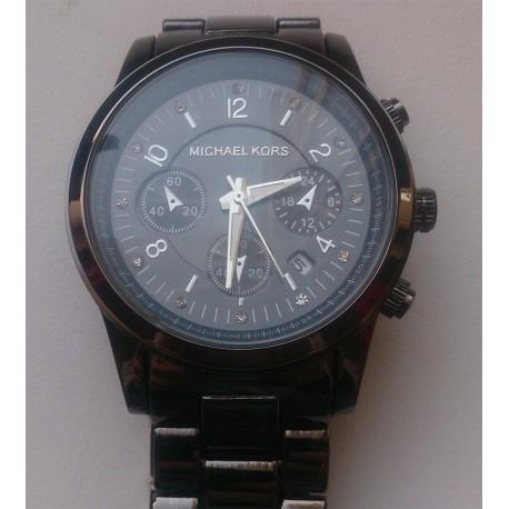 Vyriškas laikrodis [MK]