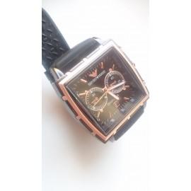 Stilingas laikrodis [Armani]