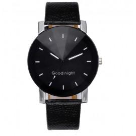 Paris moteriškas laikrodis