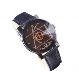 Išskirtinis rankinis laikrodis