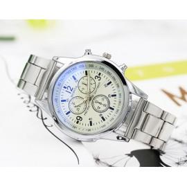 Vyriškas laikrodis [Modiya]
